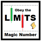 ObeyTheLimits MagicNumber