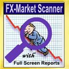 Olofofo Fx Scanner