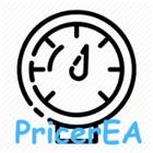 PricerEA