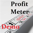 Profit Meter Demo