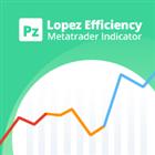 PZ Lopez Efficiency