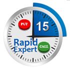 Rapid Expert