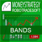 RoboTradeSoft Bands