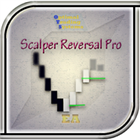 Scalper Reversal Pro