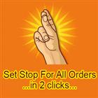 Set stoploss for all