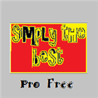 Simply The Best Pro Free