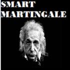 SmartMartingale