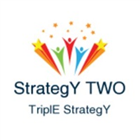 StrategY TWO