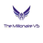 The Millionaire V5