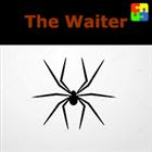 The Waiter mt4