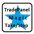 TradePanel magic