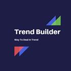 Trend Builder