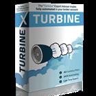 TurbineEA