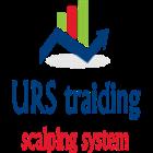 URS scalping MT4
