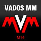 VadosMM