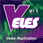 Veles Replication