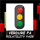 Verdure Price Action Volatility Pair