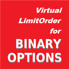 Virtual LimitOrder for BINARY OPTION