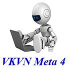 VKVN Meta 4