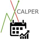 Xcalper Economic Calendar MT4