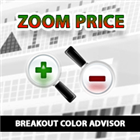 Zoom Price