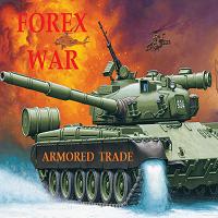 Armored trade