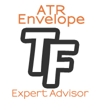 ATR Envelope tfmt5
