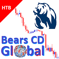 Bears CD HTB Global
