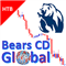 Bears CD HTB Global