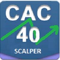 CAC40 SCALPER