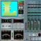 Chart Window ControlPanel MT4