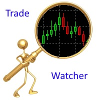 CS Trade Watcher