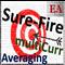 EA SureFire Averaging multiCurr