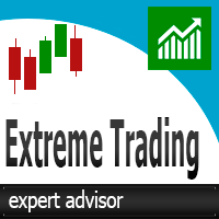 Extreme Trading