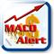 MACD Alert