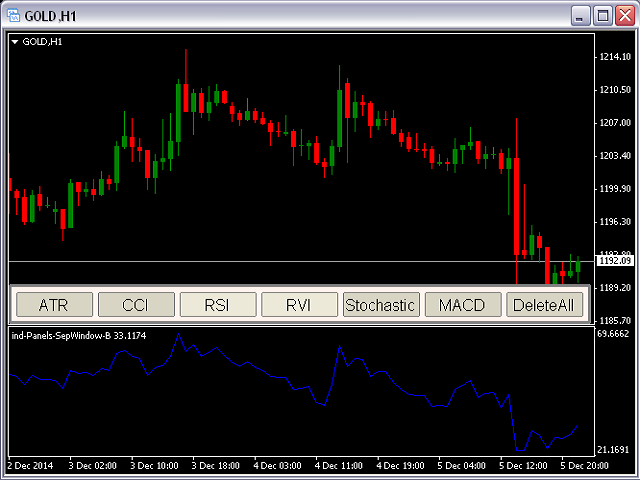 Forex control 4 free download