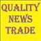 Quality News Trade