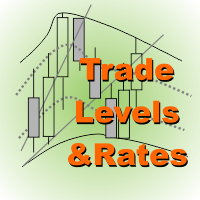 Trade Levels And Rates
