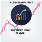 Advanced News Trader