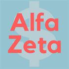 AlfaZeta Binary Indicator