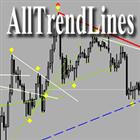 AllTrendLines