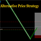 Alternative Price strategy
