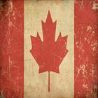 AR Canada
