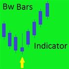 Bw Bars