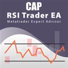 Cap RSI Trader EA