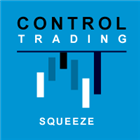 Control Trading Squeeze