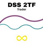 DSS 2TF Trader