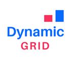 Dynamic Grid fx