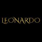 EA Leonardo