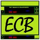 Ejike Currency Basket